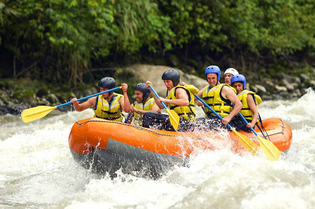 rafting-adi-tour-guide